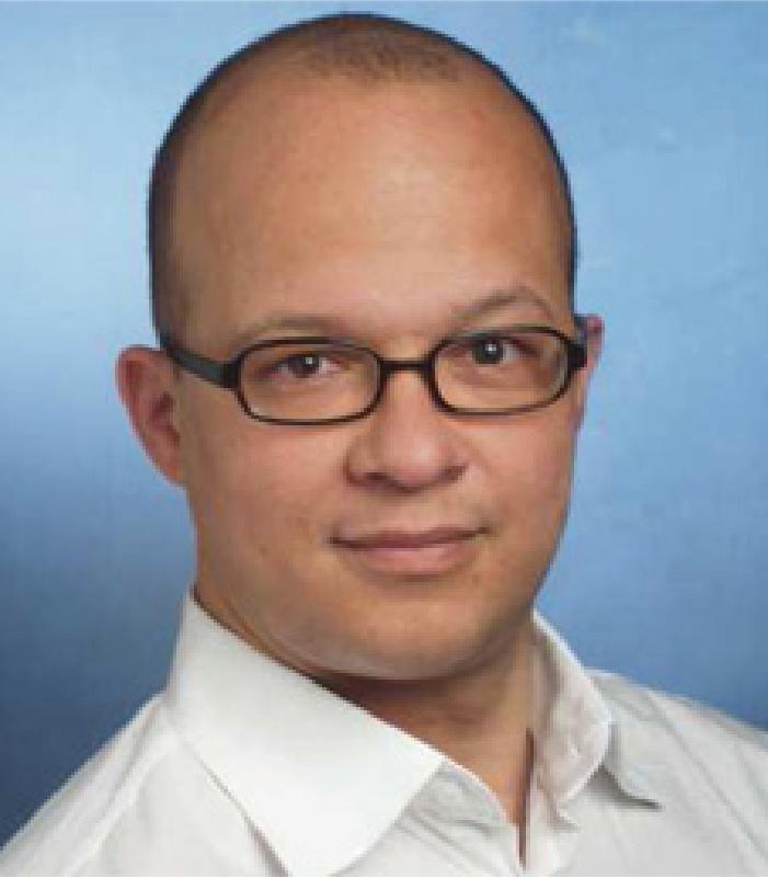 Jan-Michael Simon